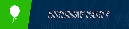 ISP tabs birthday.jpg