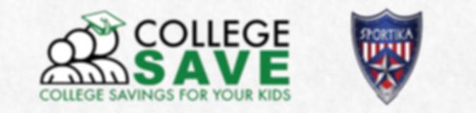 College-save_sportikalogo.jpg