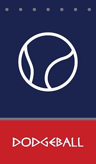 Sportika Tabs dodgeball.jpg