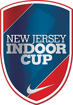 NJ Indoor Cup 18.png