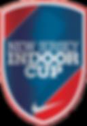 NJ Indoor Cup 18.png