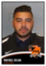 PSA Staff 2020 - RAFAEL S WILD HC.jpg
