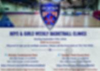 Sportika_Fall-2018-Basketball-Clinics-80