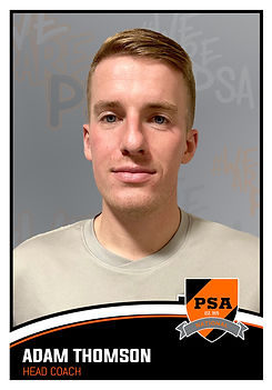 PSA Staff 2020 - ADAM T NAT HC.jpg