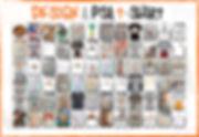 PSA T-Shirt Comp Collage.jpg