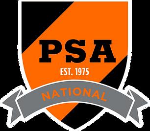 PSANational.png