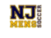 NJ-Mens-Soccer-Logo.png