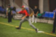 Baseball 24.JPG