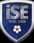 iSE Futsal League Logo.png