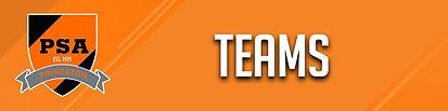 PSA tabs P teams.jpg