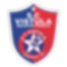 2020 Vistula Season.png