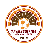 2019 Thanksgiving Rec Challenge.png