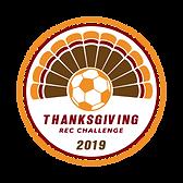 2019 Thanksgiving Rec Challenge.png