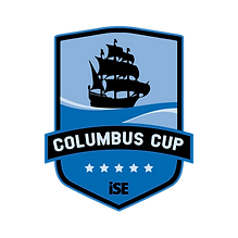 2020 iSE COLUMBUS CUP.png