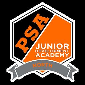 JDA NOR logo.png