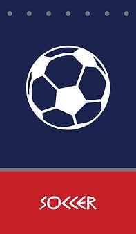 Sportika Tabs soccer.jpg