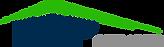 ISP-Logo-rgb2.png