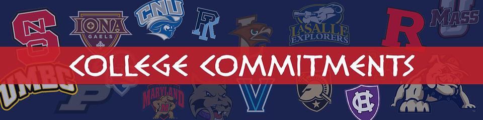 college commitments (1).jpg