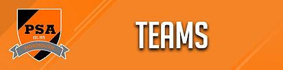 PSA tabs - M teams.jpg