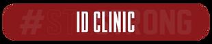 STA tabs - GA clinics.png