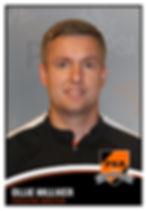 PSA Staff 2020 - OLLIE H DIR.jpg