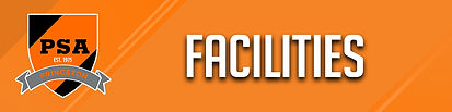 PSA tabs P facilities.jpg