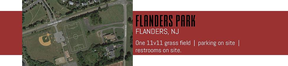 STA MO -  FlandersPark.jpg