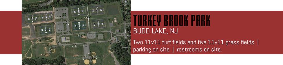 STA MO -  TurkeyBrookPark.jpg