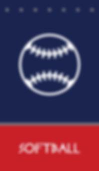 Sportika Tabs softball.jpg