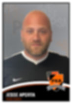 PSA Staff 2020 - JESSE A SDFC HC.jpg