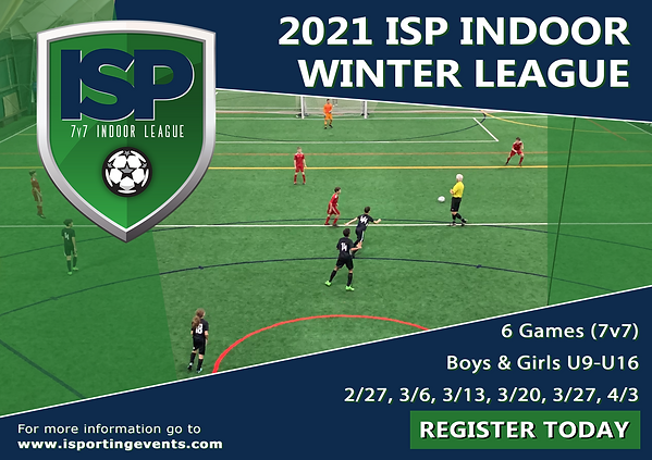 2021 ISP Winter League.png