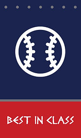 Sportika Tabs - base best.jpg
