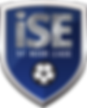 iSE 9v9 Junior League Logo.png