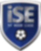 iSE 9v9 Junior League Logo.png
