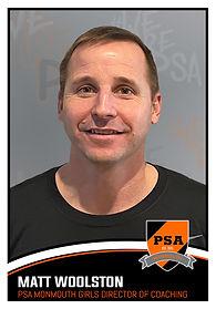 PSA MON Staff 2021 - MW.jpg