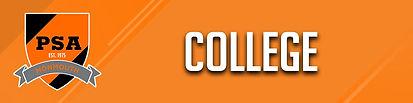 PSA tabs - M college.jpg