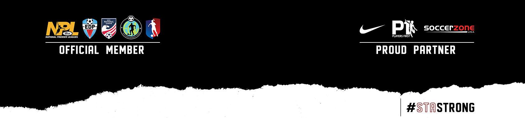 STA Web Banner 2020 (1).jpg