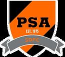 PSASDFC.png
