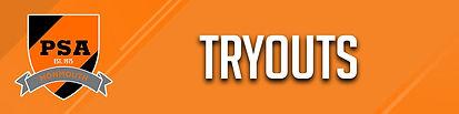 PSA tabs - M tryouts.jpg