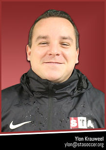 Coaching Staff - YKrauweel.jpg