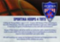 Sportika_Hoops4Tots-flyer-8-24-18-808x54