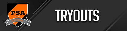 PSA tabs N tryouts.jpg