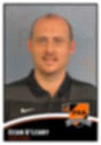 PSA Staff 2020 - DOLeary SDFC.jpg