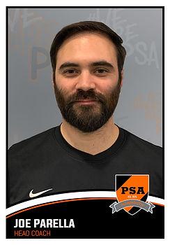 PSA MON Staff 2021 - JP.jpg