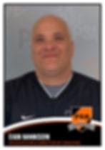 PSA Staff 2020 - DAN M DIR.jpg