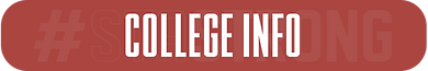 STA tabs college info.png