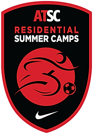 atsc | HIGH SCHOOL RESIDENTIAL CAMPS