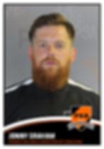 PSA Staff 2020 - JONNY G DIR.jpg