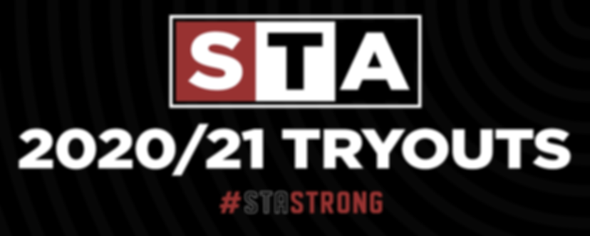 2020 STA tryouts WEB2.png
