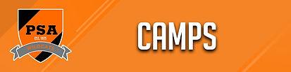 PSA tabs W camps.jpg